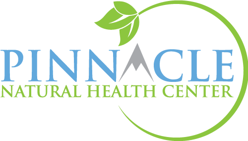 Pinnacle Natural Health Center