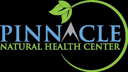 Pinnacle Natural Health Center Hermiston Oregon Dr Kenzie Maloy